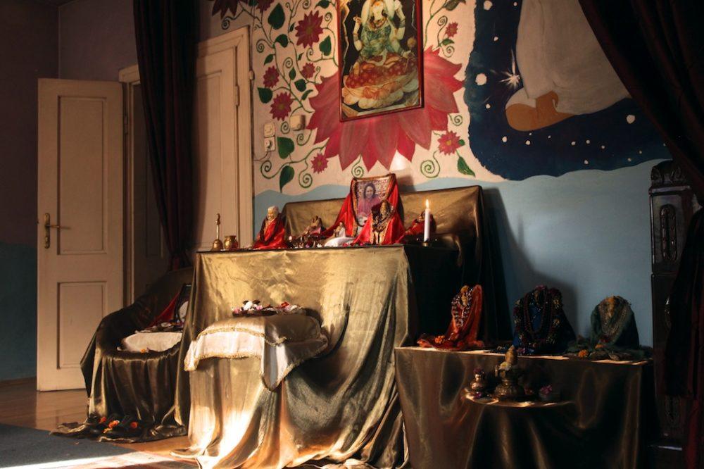 Haidakhandi Centar Ljubavi